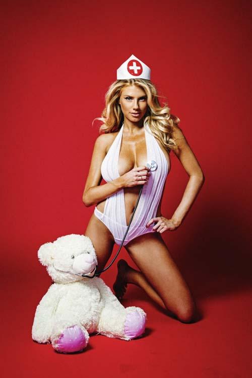 Charlotte-McKinney-Topless-Galore-Mag005