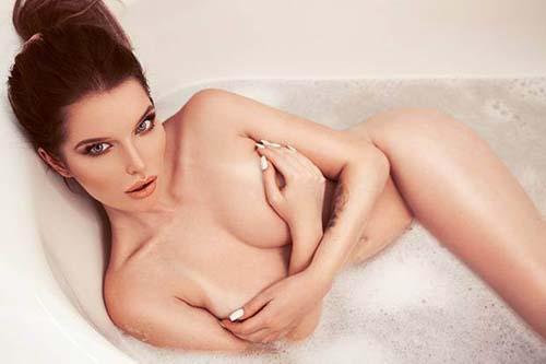 Helen-Flanagan-Nude-3
