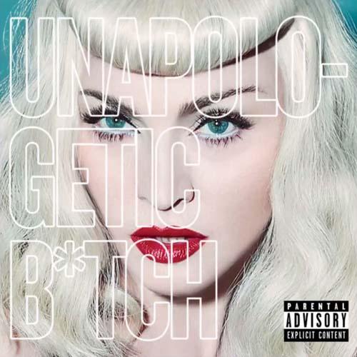 Madonna-Unapologetic-Bitch-Album-Leak-Cover