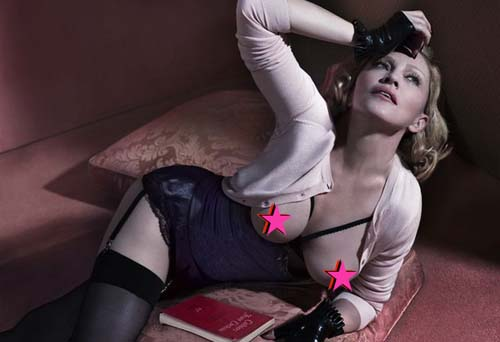 madonna-topless-interview