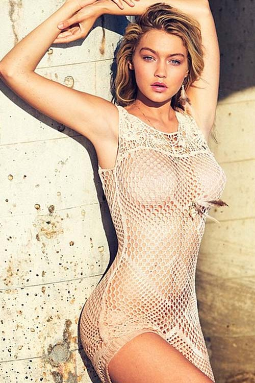 Gigi-Hadid-For-Guess-2015-05