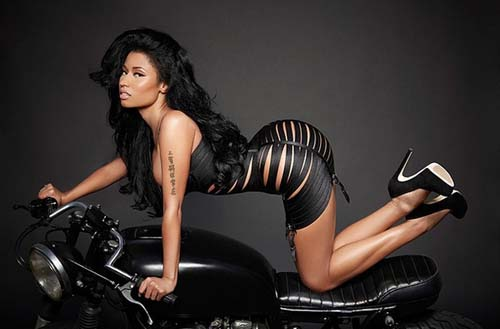 nicki-with-bike