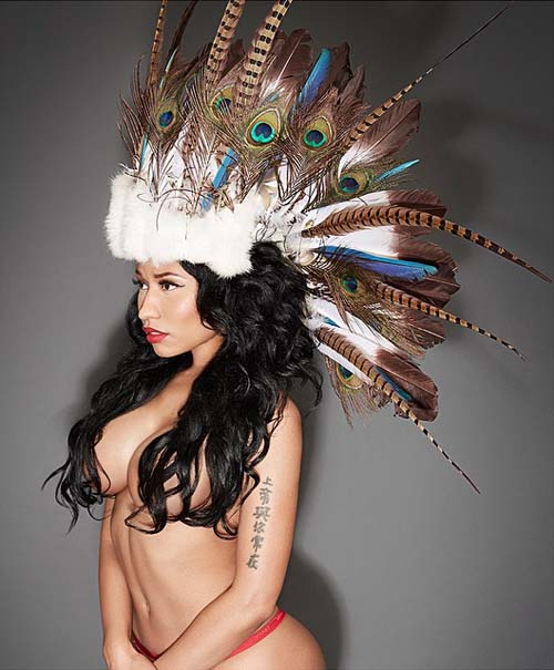 nicki_minaj_topless