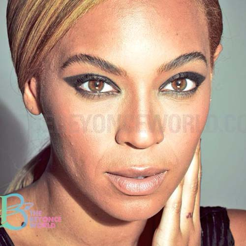 beyonce-untouched-loreal-1