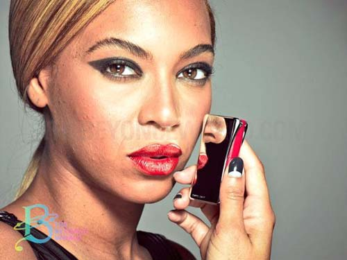 beyonce-untouched-loreal-2