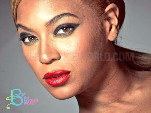 beyonce-untouched-loreal-3