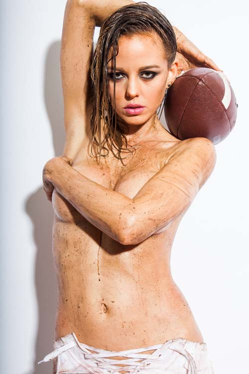 luci-ford-superbowl-photoshoot-03