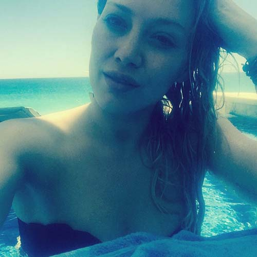 Hilary-Duff-Naughty-Bikini-2
