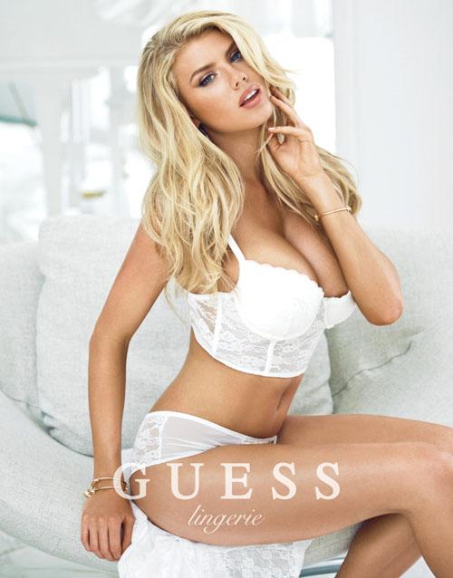 Charlotte-McKinney-Guess-01