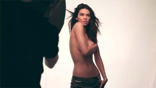 Kendall-Jenner-Topless-GQ-01