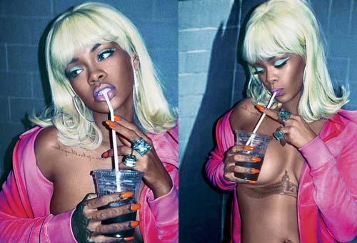 Rihanna-V-Magazine-Summer-2015-4