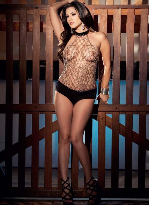 Sunny-Leone-Naked-3