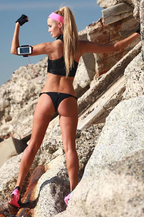 Brittany-Mason-fitness-shoot