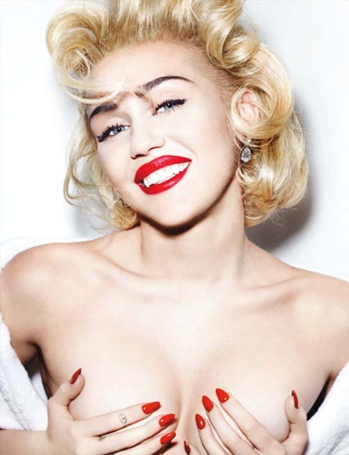 Miley-Cyrus-Toples-001