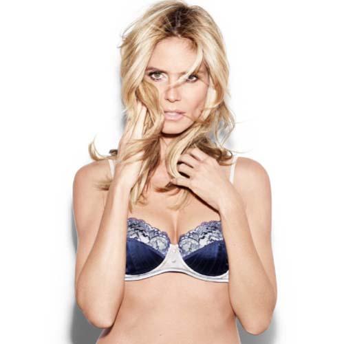 Heidi-Klum-topless-4