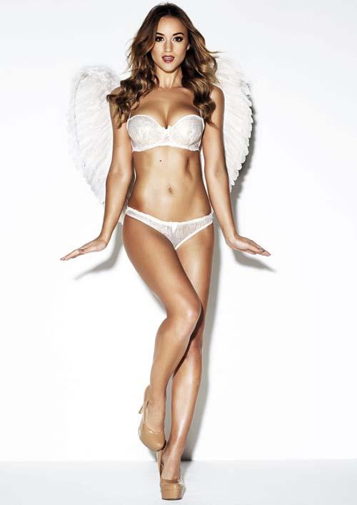 Rosie-Jones-Angel-03