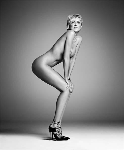 Sharon-Stone-Nude-001