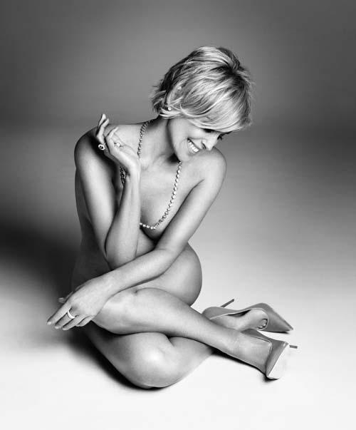 Sharon-Stone-Nude-002
