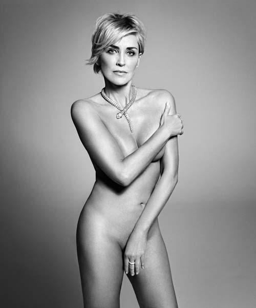 Sharon-Stone-Nude-003