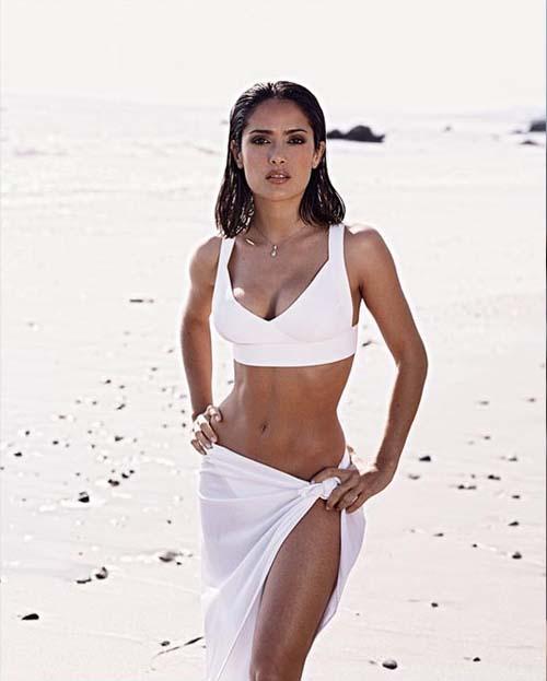 Hottest Latin Celebrities 80