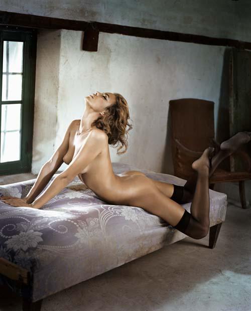 Irina_Shayk Nude_Vincent_Peters_001