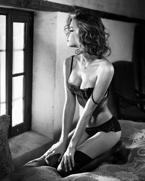 Irina_Shayk Nude_Vincent_Peters_002