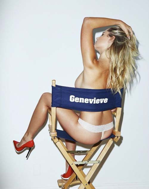 Genevieve-Morton-Galore-Mag-3