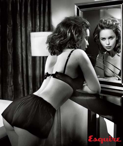 emilia-clarke-esquire-sexiest-woman-alive-01
