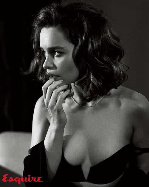 emilia-clarke-esquire-sexiest-woman-alive-02