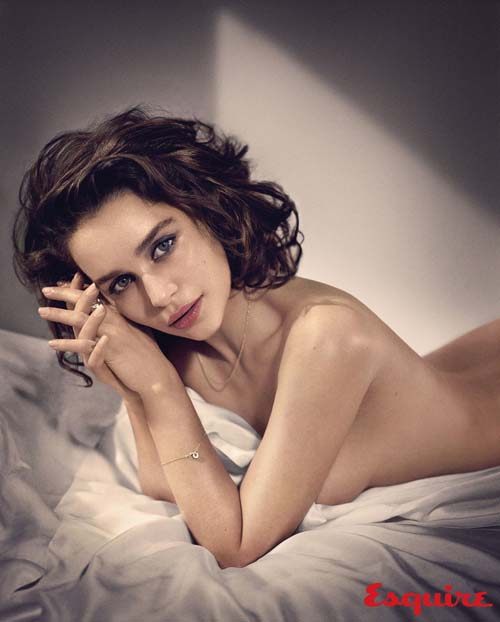 emilia-clarke-esquire-sexiest-woman-alive-04