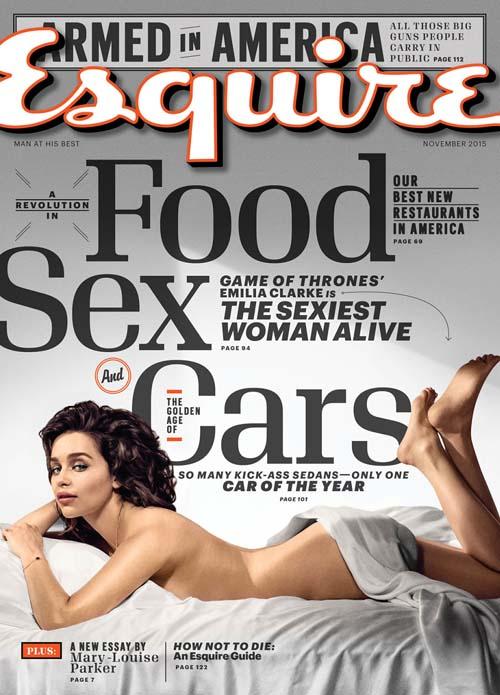 emilia-clarke-esquire-sexiest-woman-alive-05