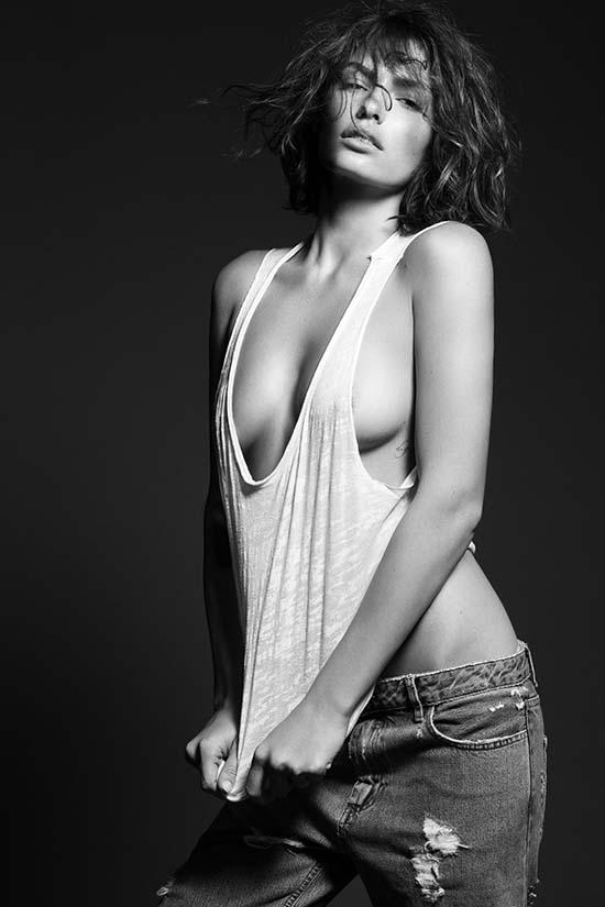 Alyssa_Miller_franzino_UHQ_001
