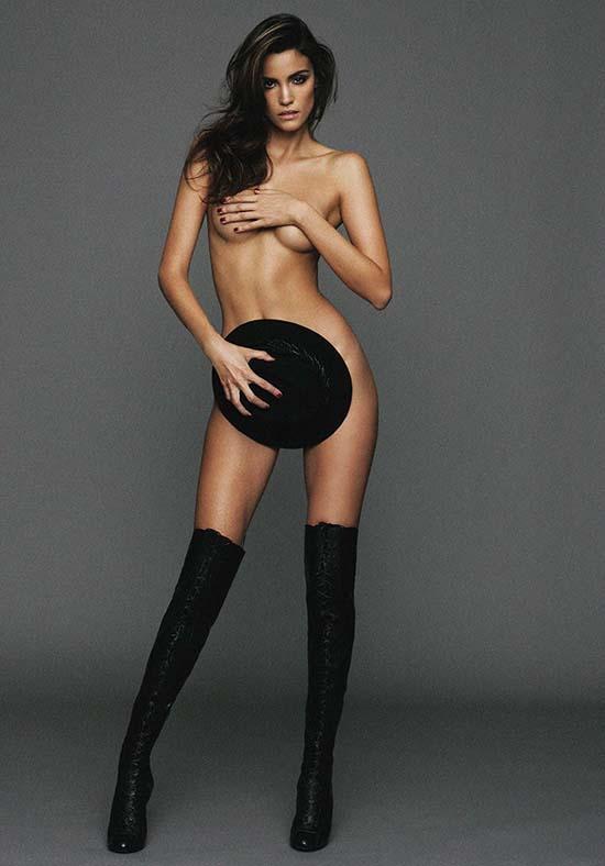 Sofia-Resing-Naked