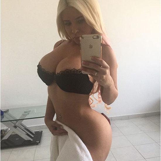 Cecibel-Vogel-Nude