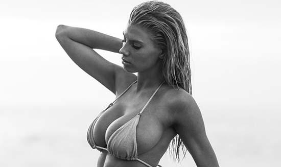 Charlotte-McKinney-naked-3