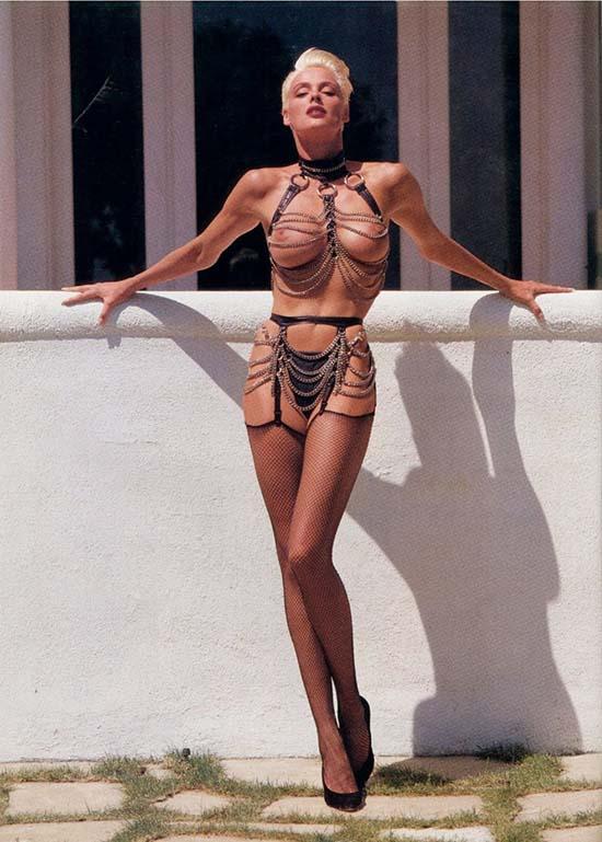 Brigitte-Nielsen-Playboy-2