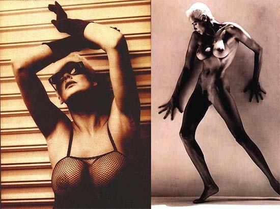 Brigitte-Nielsen-Playboy-4