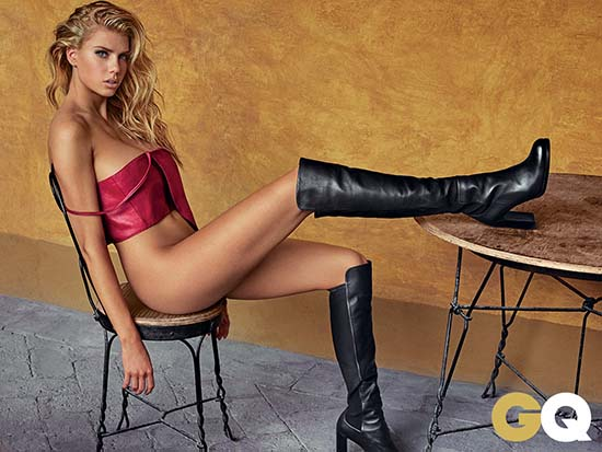 charlotte_mckinney_for_gq_mexico_2