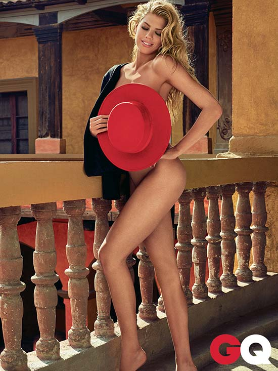 charlotte_mckinney_for_gq_mexico_6