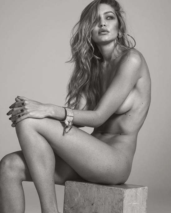 gigi-hadid-nude-vogue-france