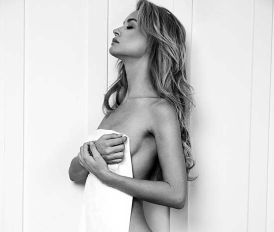 Bryana-Holly-Nude