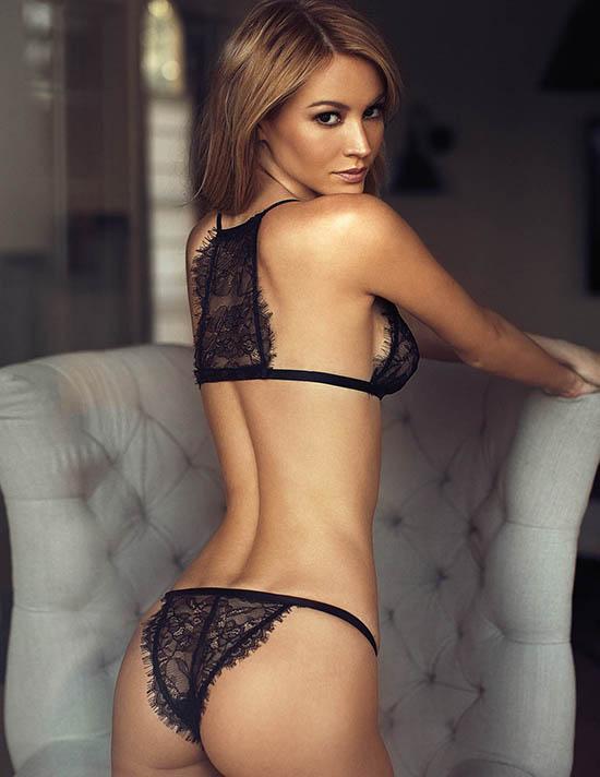 bryana_holly_lingerie_4