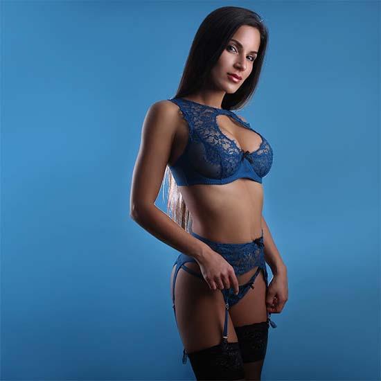 amanda-rae-michaels-nude