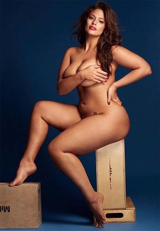 ashley-graham-nude