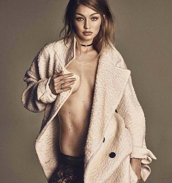 gigi-hadid-nude-vogue-japan