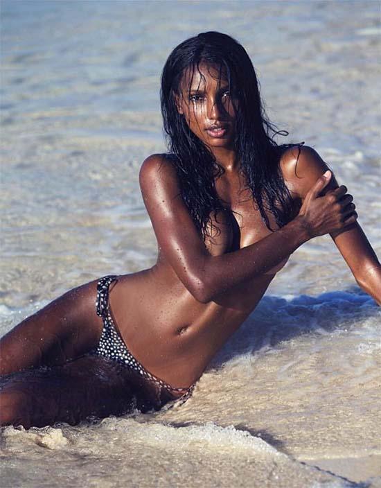 jasmine-tookes-topless