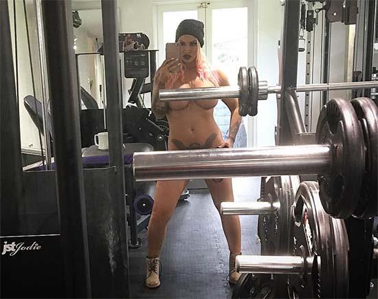 jodie-marsh-nude-gym