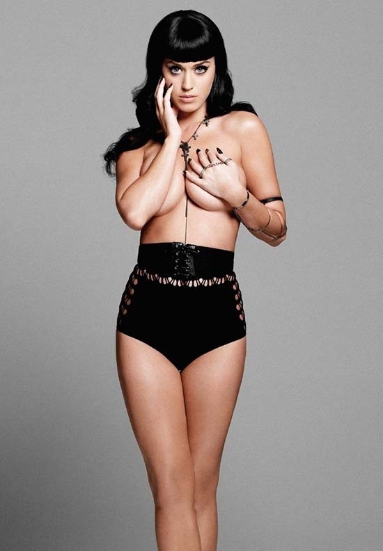 katy-perry-handbra