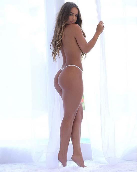 sommer-ray-naked