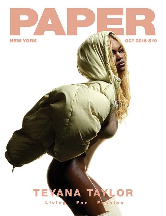 teyana-taylor-nude-paper-1